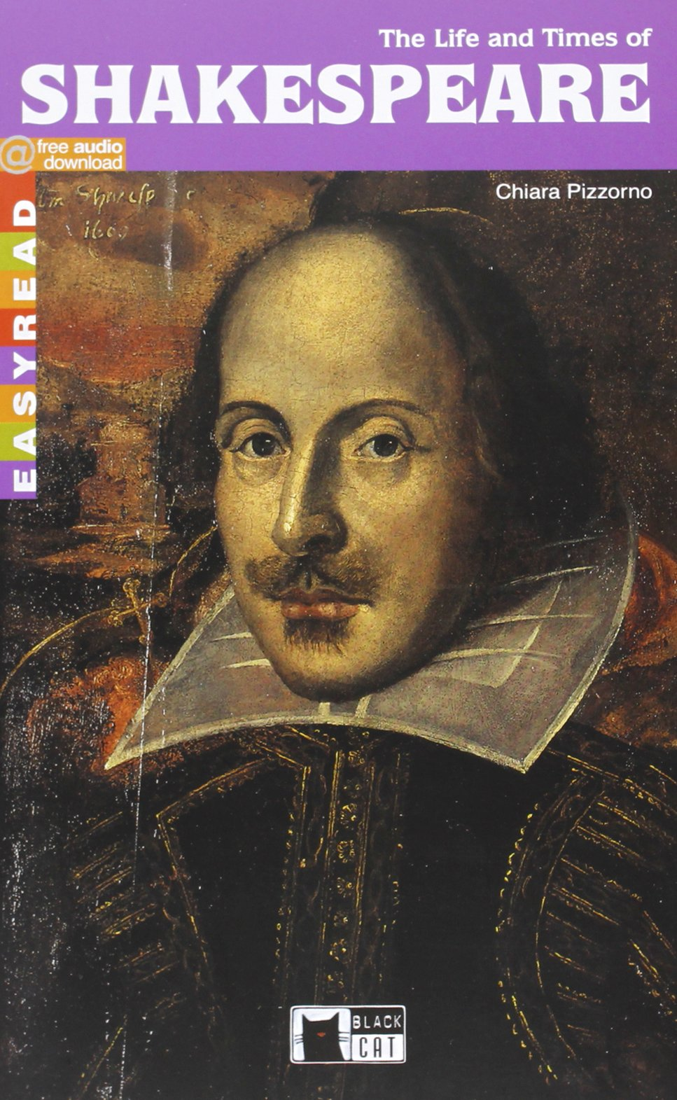 The Life and Times of Shakespeare: Level 2 газовая плита gefest 6300 02 0040