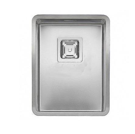 Мойка кухонная REGINOX Texas 30x40 LUX 3.5 (c/box)