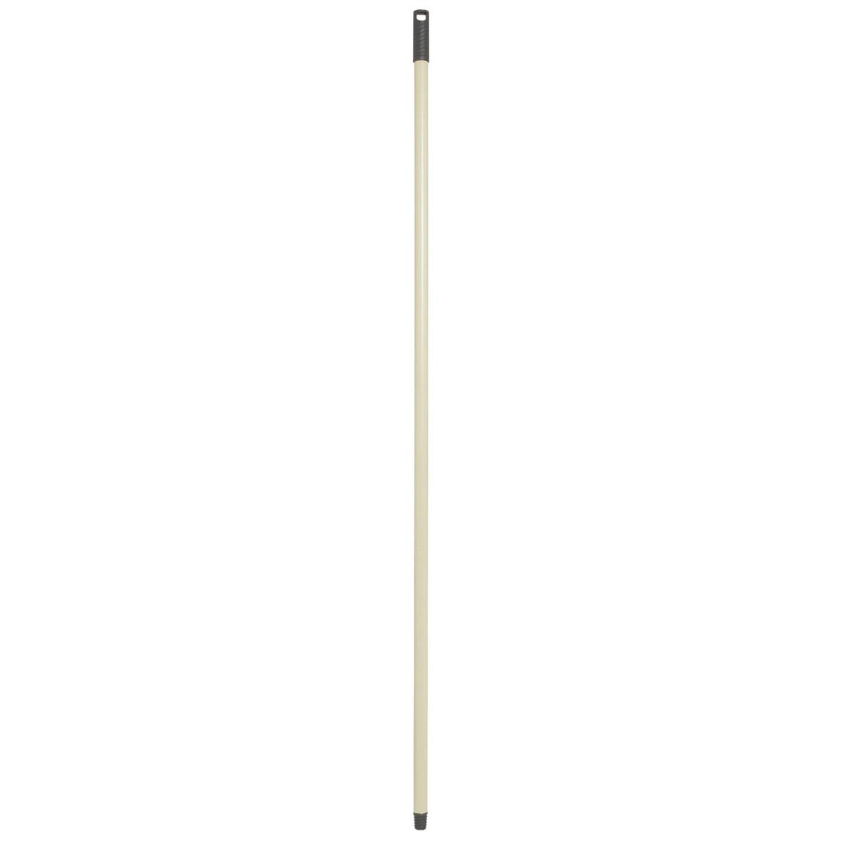 Ручка для швабры Apex Basic, 120 см. 11527-A apex 10190 a