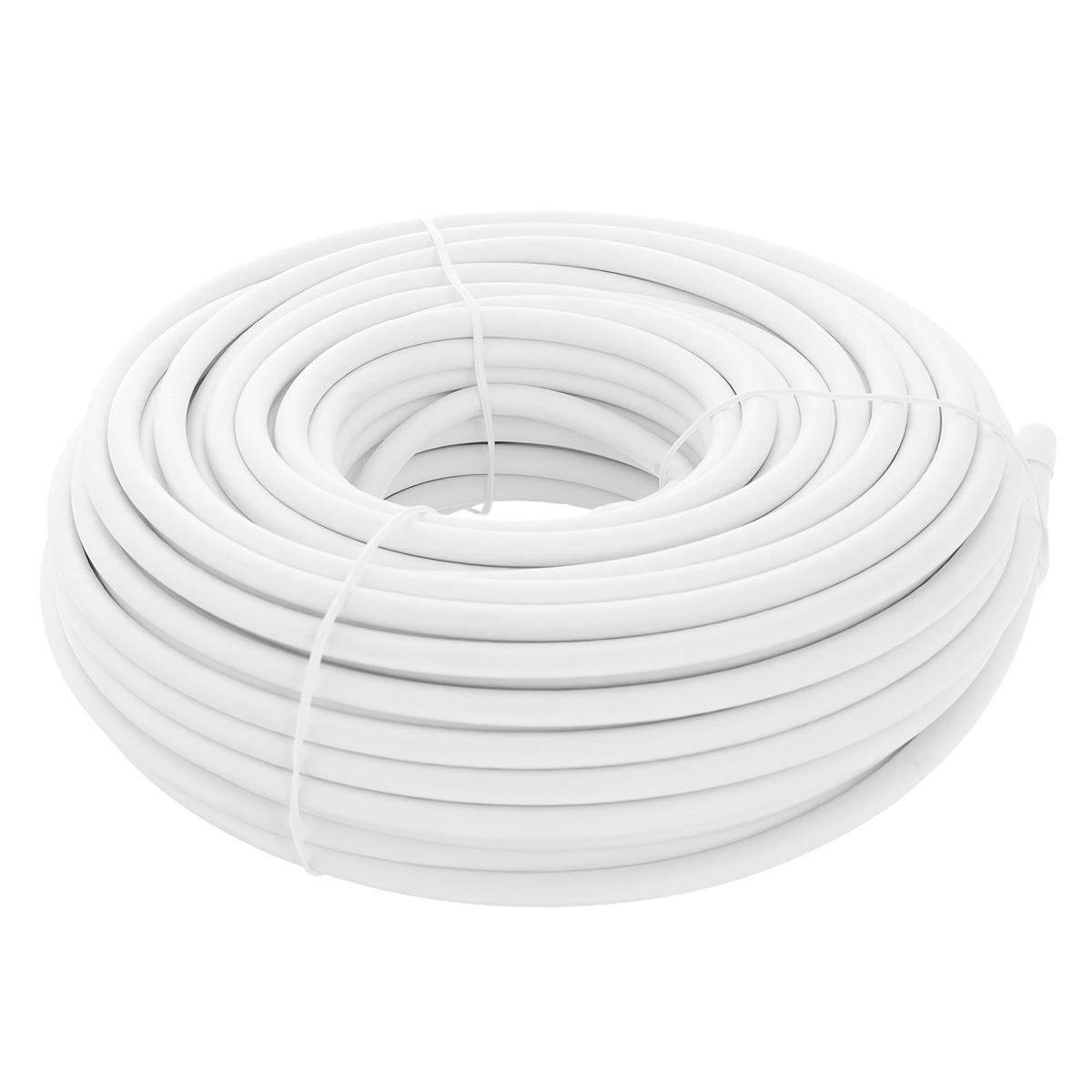 цена на Vivanco Promo Stick кабель антенный, 30 м