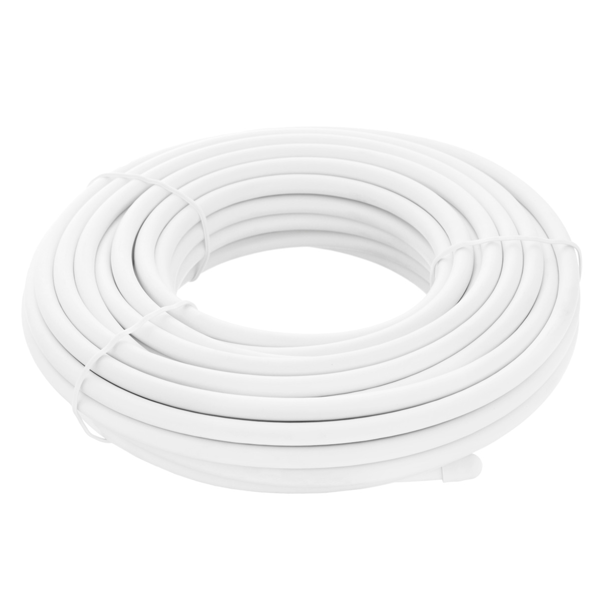 Vivanco Promo Stick кабель антенный, 15 м цена и фото