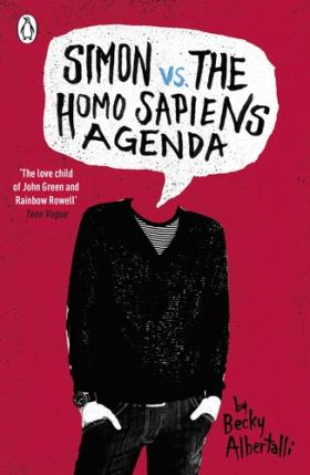 Simon vs. the Homo Sapiens Agenda mark shields simon martin the cam coach
