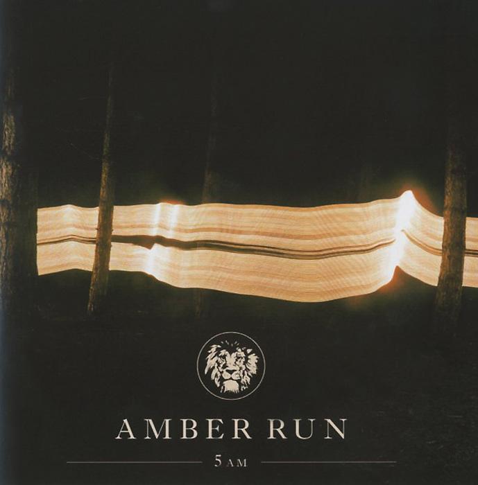 Amber Run Run. 5 AM
