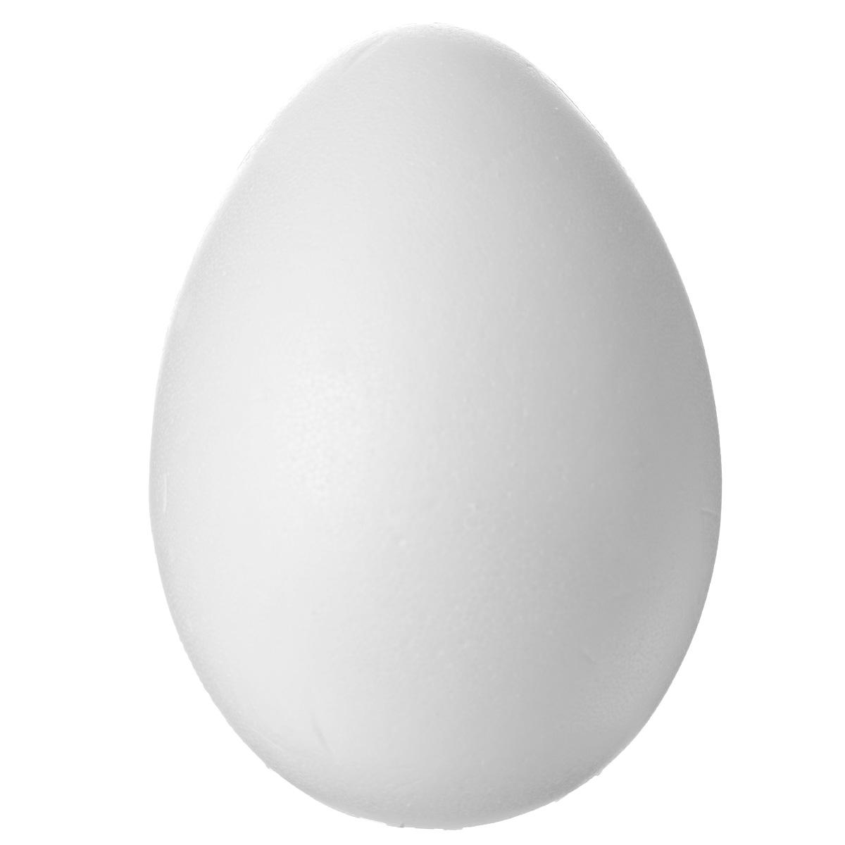 Яйцо картинки для детей, новым годом