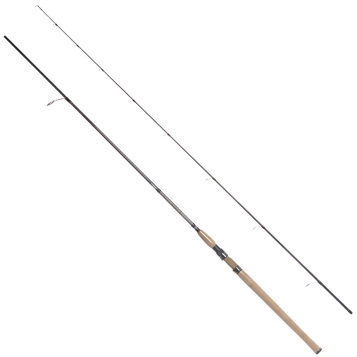 Спиннинг штекерный Daiwa Procyon, 2,70 м, 7-28 г