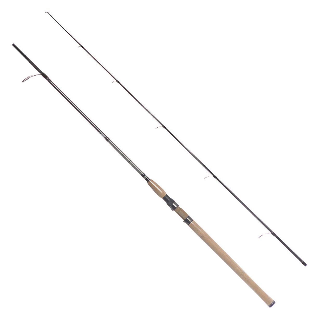 Спиннинг штекерный Daiwa Procyon, 2,40 м, 7-28 г