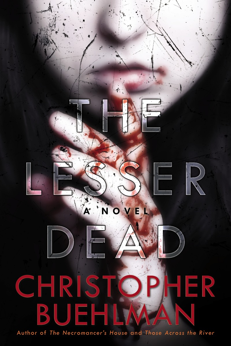 LESSER DEAD brace charles loring the dangerous classes of new york and twenty years work among them