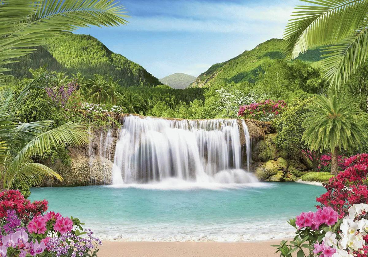 шарик всей картинки райские места этого варианта нужно
