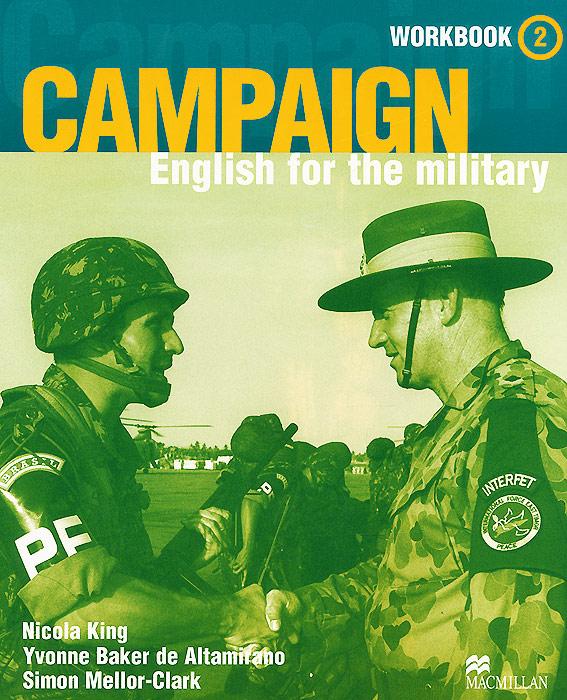 Campaign: Workbook: Level 2 amici d italia workbook 2 audio cd