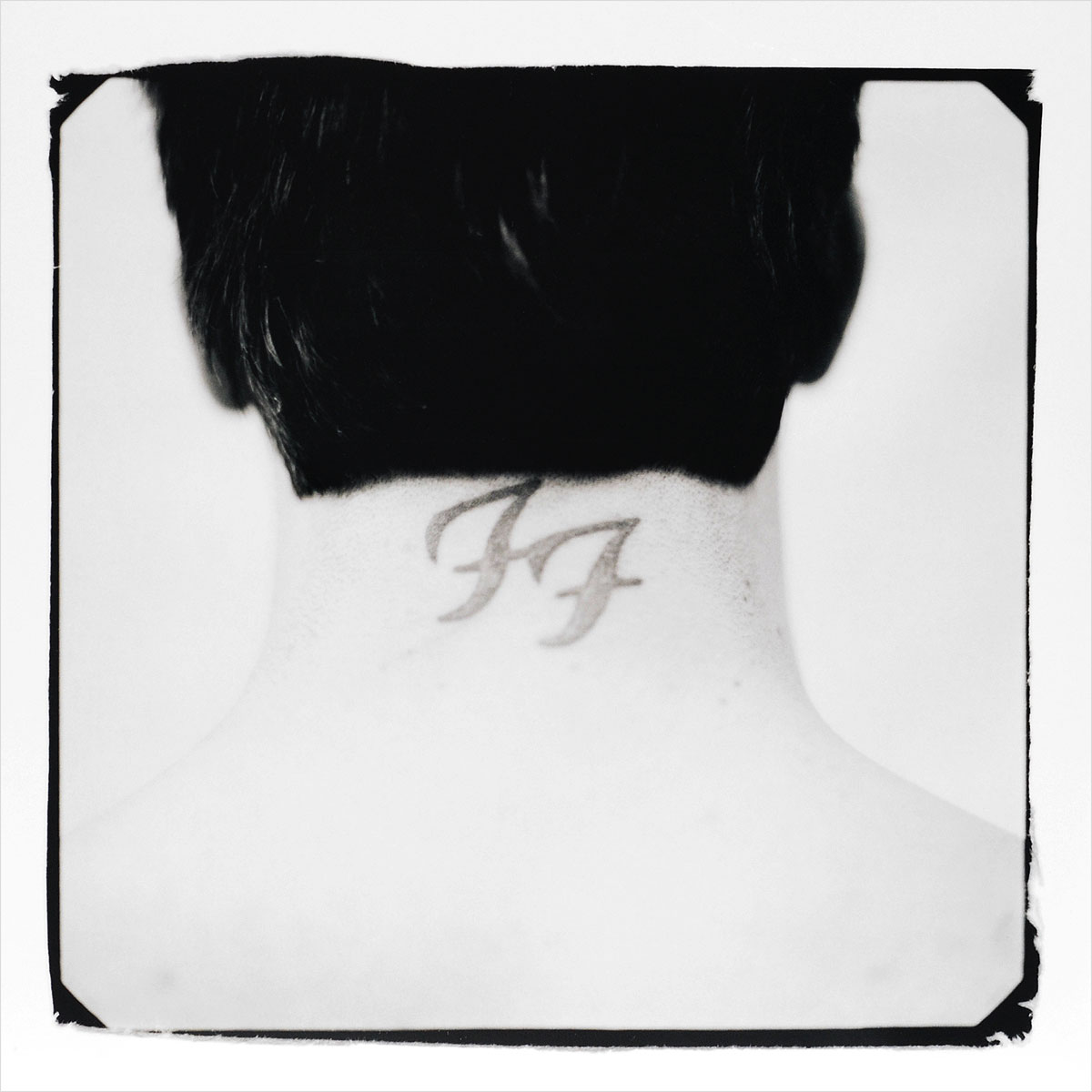 Foo Fighters Foo Fighters. There Is Nothing Left To Lose (2 LP) foo fighters foo fighters one by one 2 lp