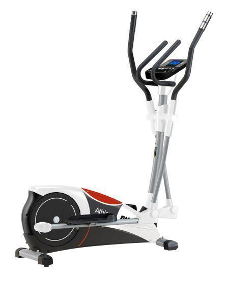 Эллиптический тренажер BH Fitness G2336U ATHLON PROGRAM