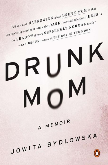 Drunk Mom Com