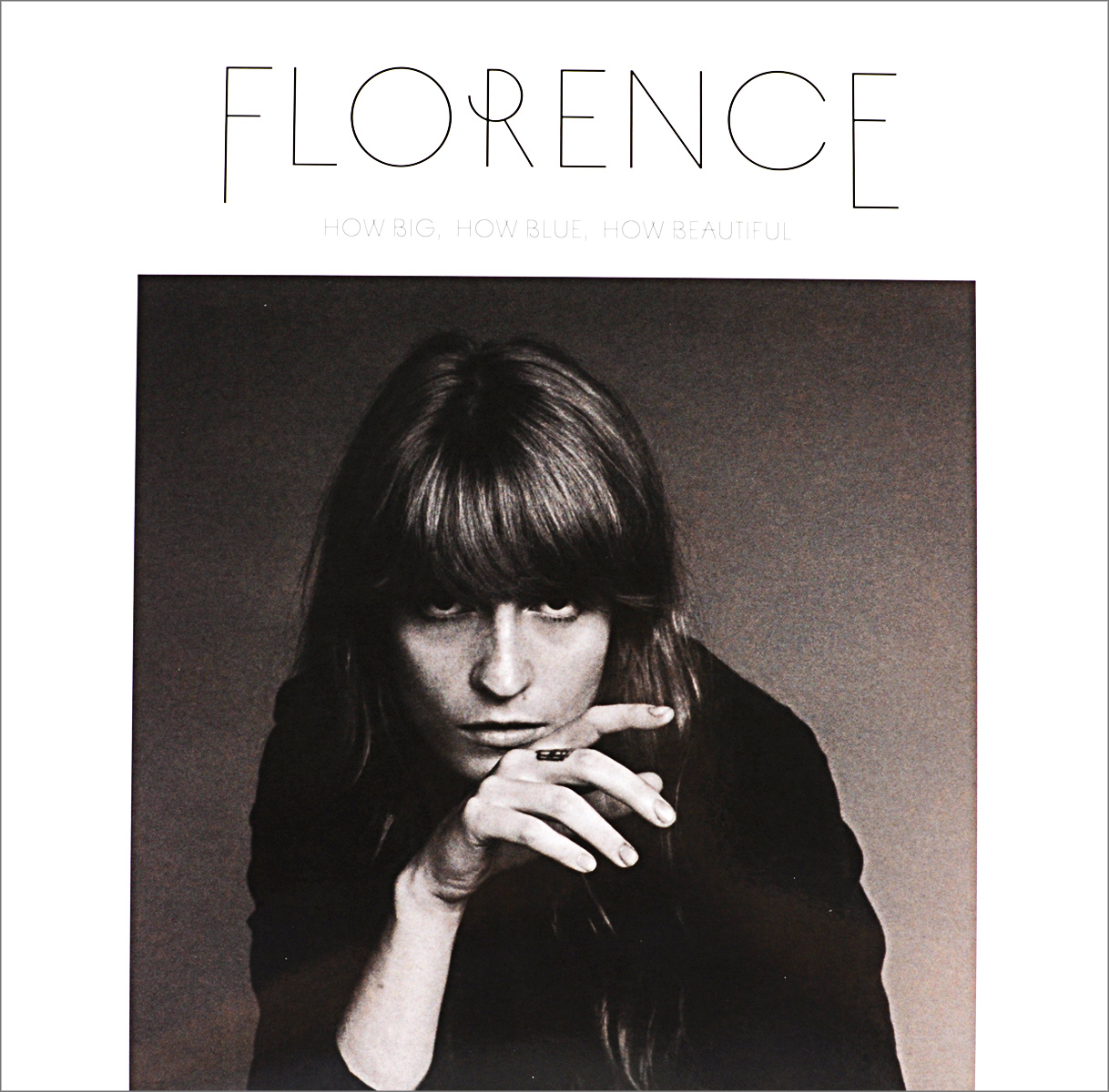 Фото - Florence + The Machine Florence + The Machine. How Big, How Blue, How Beautiful (2 LP) standard usb 3 0 a male am to usb 3 0 a female af usb3 0 extension cable 0 3 m 0 6 m 1 m 1 5 m 1 8m 3m 1ft 2ft 3ft 5ft 6ft 10ft