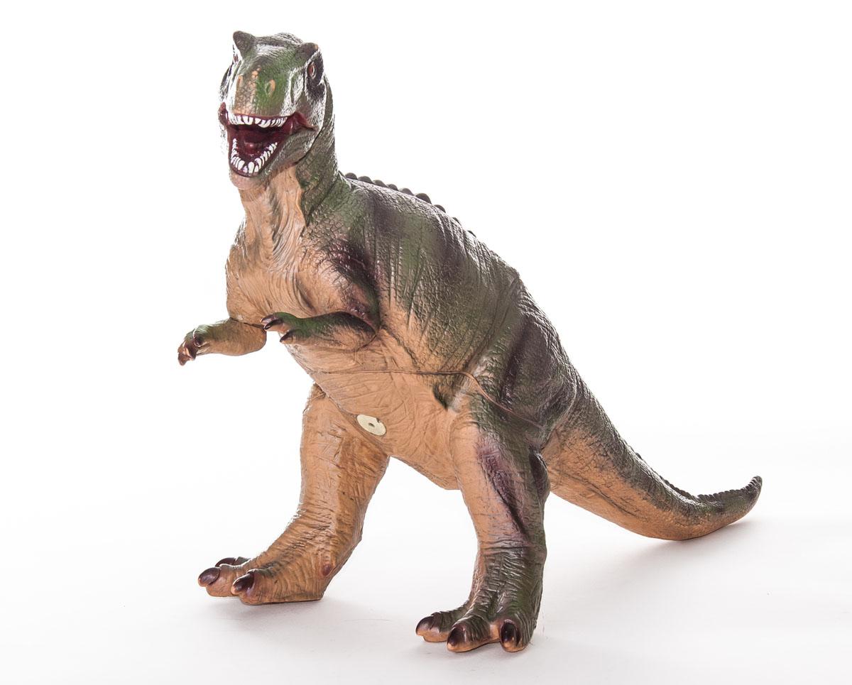 динозавры фигурки картинки кто любит полакомиться