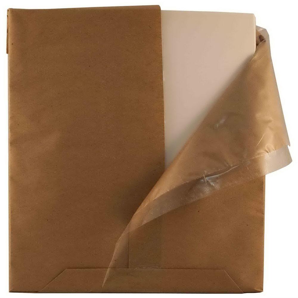 Бумага для черчения Гознак, 100 листов, формат А3 папка для черчения гознак с вертикальной рамкой 10 листов формат а3