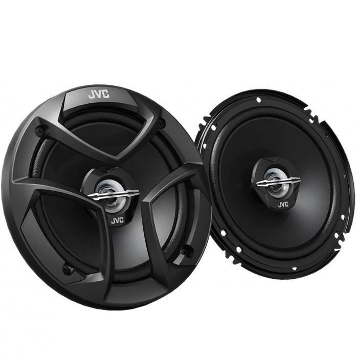 JVC CS-J620 колонки автомобильные колонки boston acoustics 5 0 cs 260 ii black