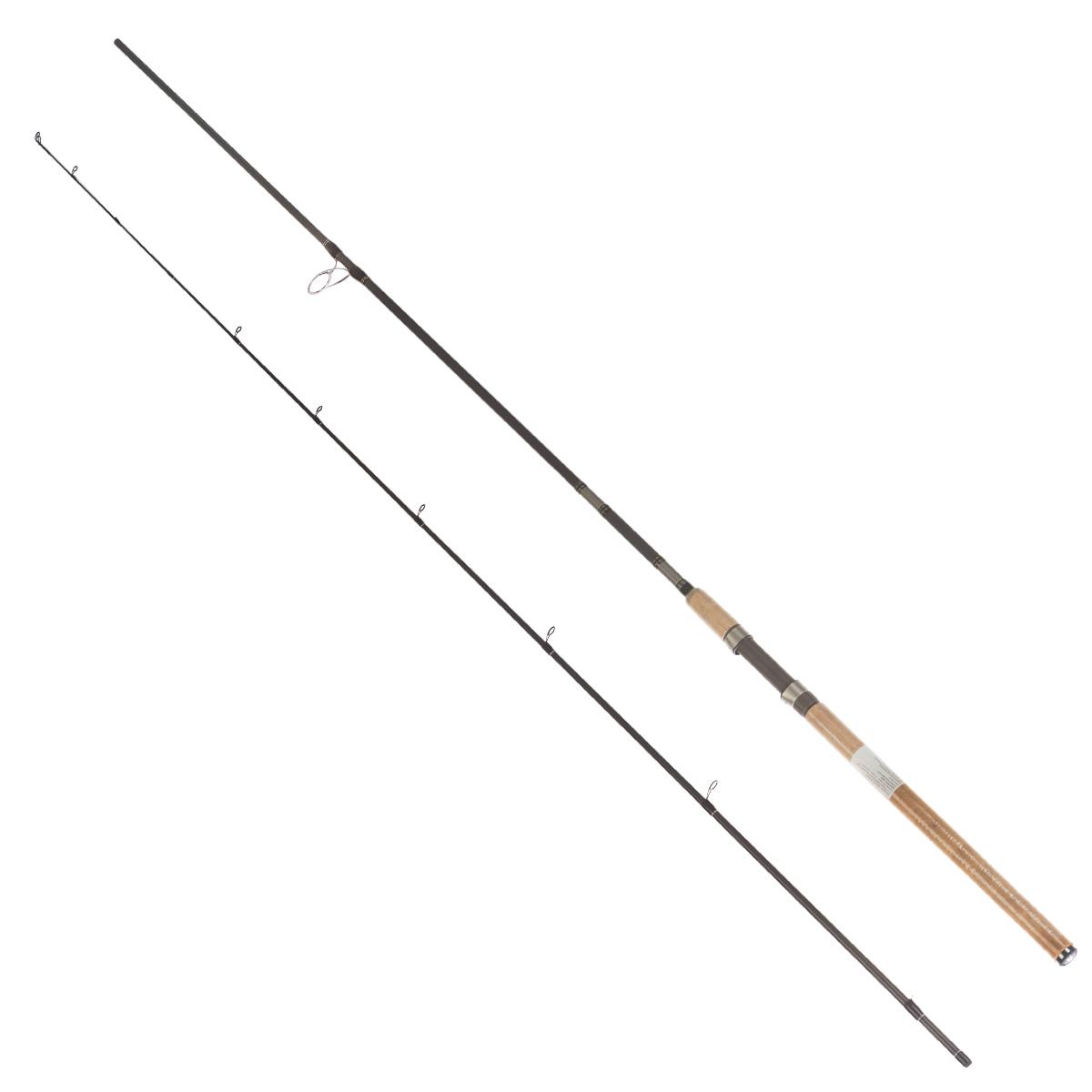 Спиннинг штекерный Daiwa Exceler-RU, 3,05 м, 15-50 г
