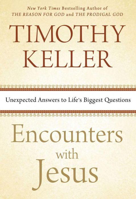 lifes biggest timothy keller - HD927×1390