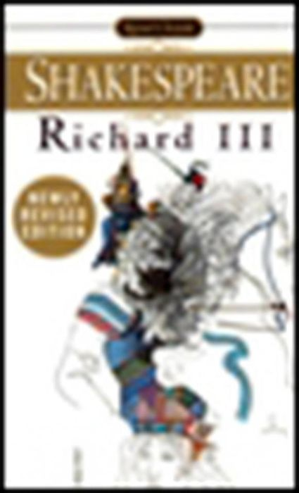 лучшая цена Richard III