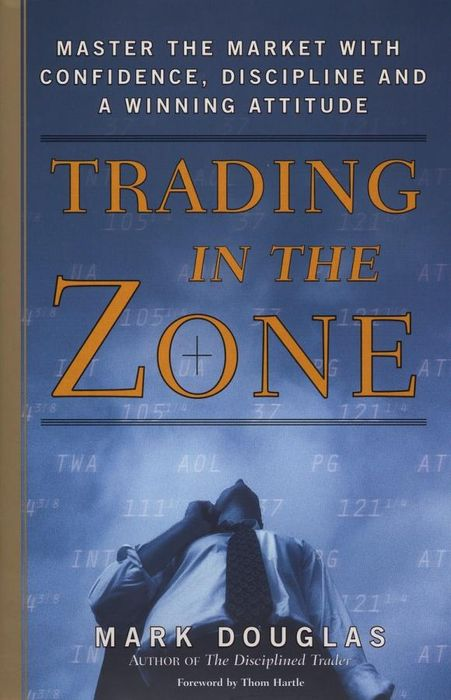 Trading in the Zone van tharp k trading beyond the matrix the red pill for traders and investors