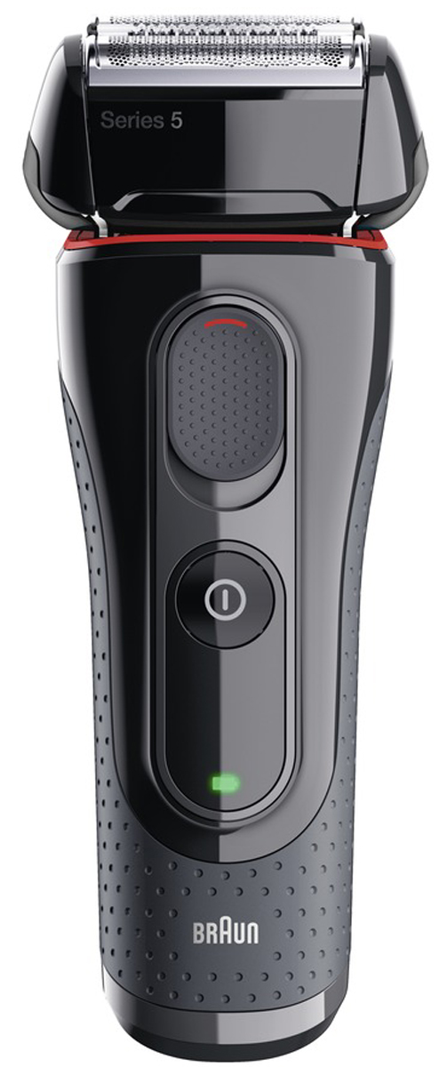 Электробритва Braun Series 5 5020s