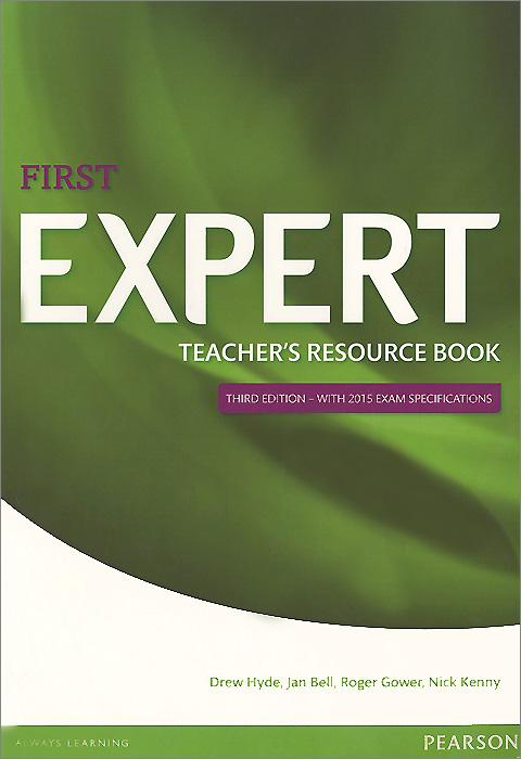 First Expert: Teacher's Resource Book replacement earphone jack module for iphone 3g