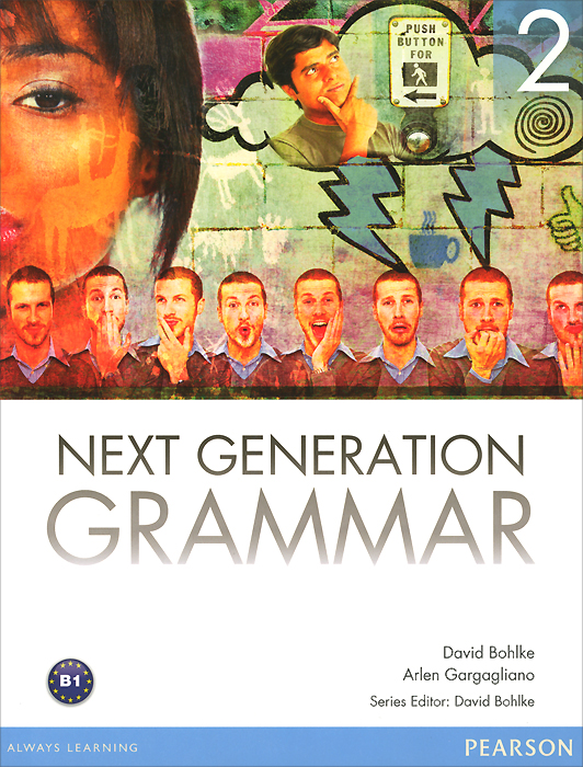 Next Generation Grammar 2: MyEnglishLab: Access Code demystifying learning traps in a new product innovation process