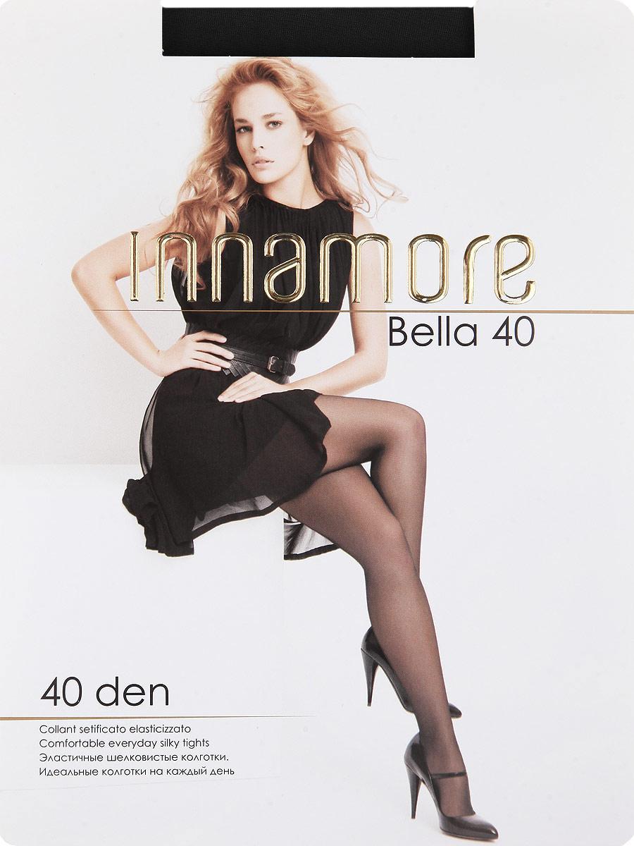 Колготки Innamore Bella колготки perfect shape 40 den innamore