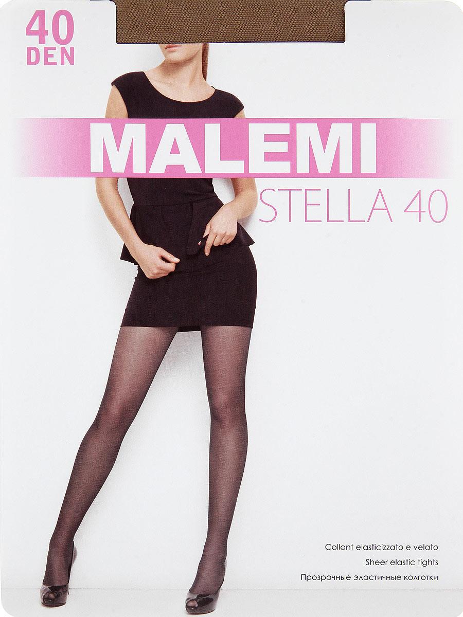 Колготки Malemi цена