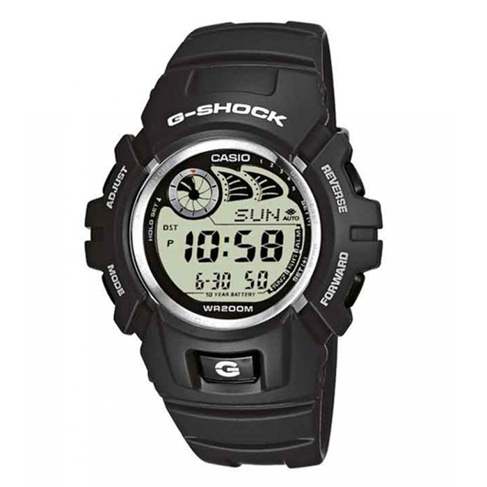 цены на Наручные часы Casio  в интернет-магазинах