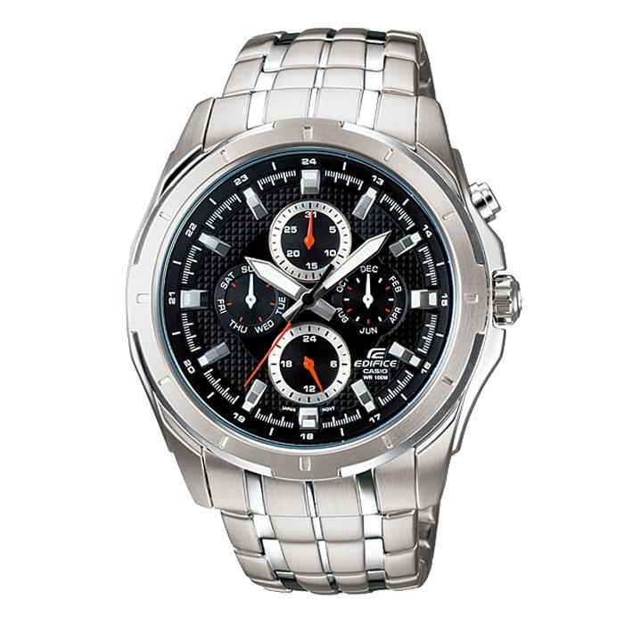 лучшая цена Наручные часы Casio EF-328D-1A