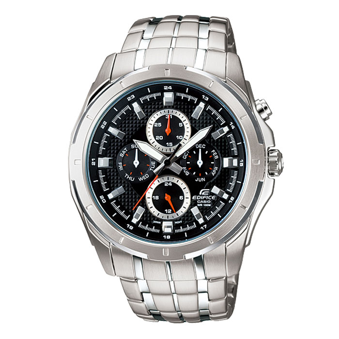 Наручные часы Casio EF-328D-1A все цены