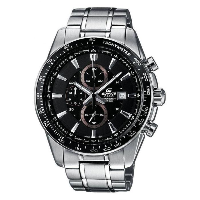 Часы Casio часы casio ef 547d 1a1
