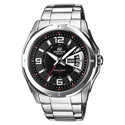 Наручные часы Casio EF-129D-1A все цены
