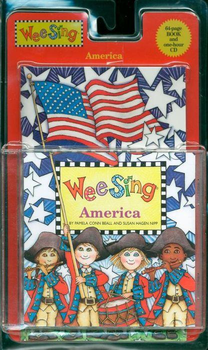 american childrens songs - 416×700