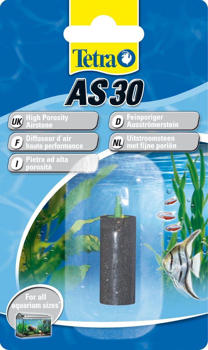Воздушный распылитель Tetra AS 30 воздушный распылитель tetra as 40