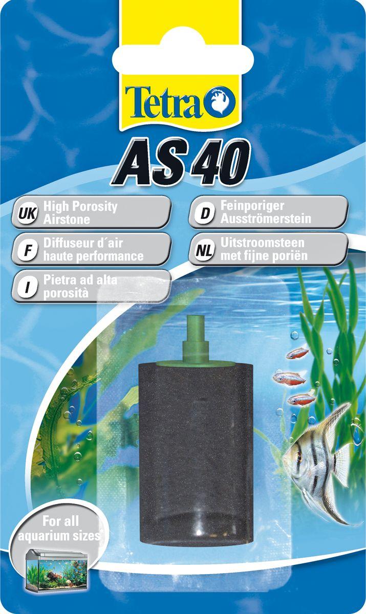 Воздушный распылитель Tetra AS 40 воздушный распылитель tetra as 40