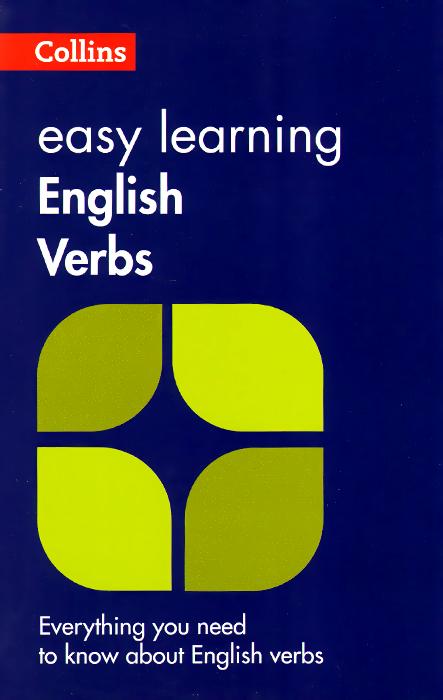 Easy Learning English Verbs cecie kraynak 500 spanish verbs for dummies