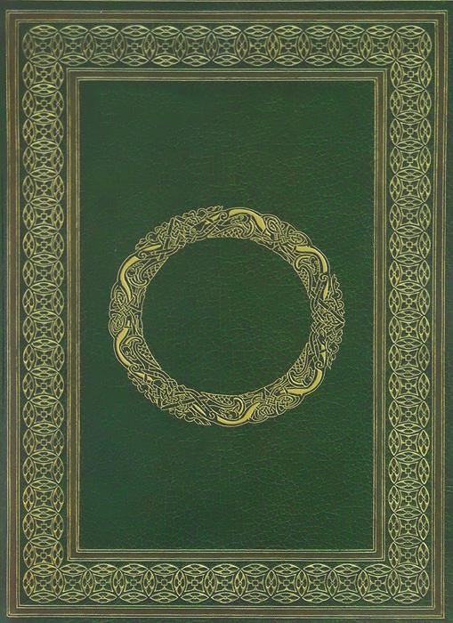Дневник для записей Lo Scarabeo Кельтский. JOU02 дневник для записей lo scarabeo готический единорог 192 страницы jou17