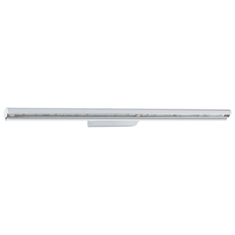 Настенно-потолочный светильник Eglo, 10.5 Вт