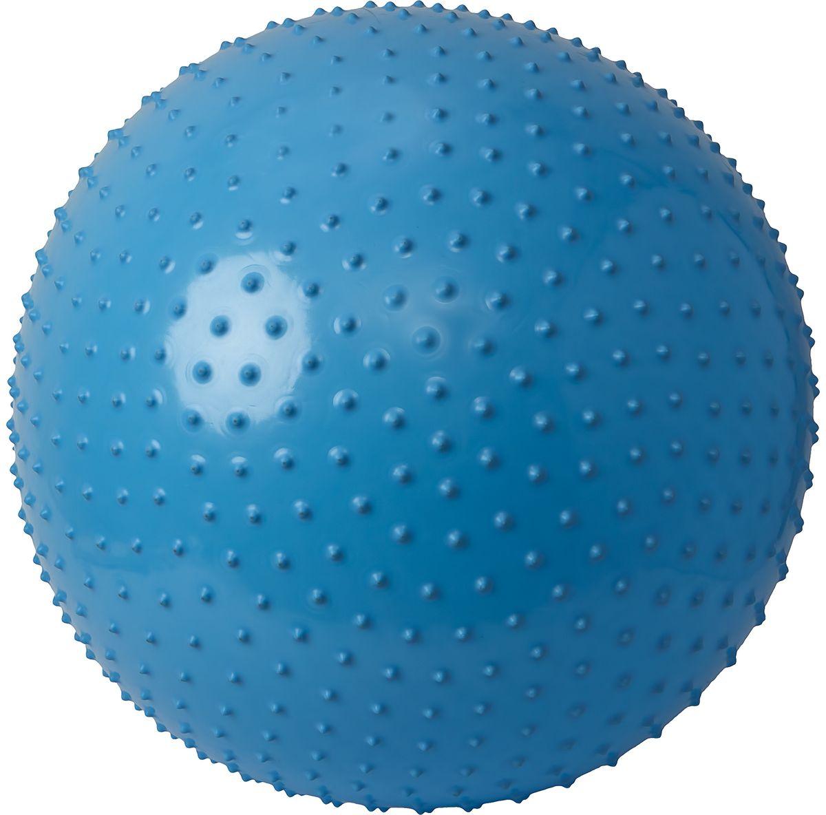 Массажный мяч Torneo, 65 см, с насосом. A-206 цена