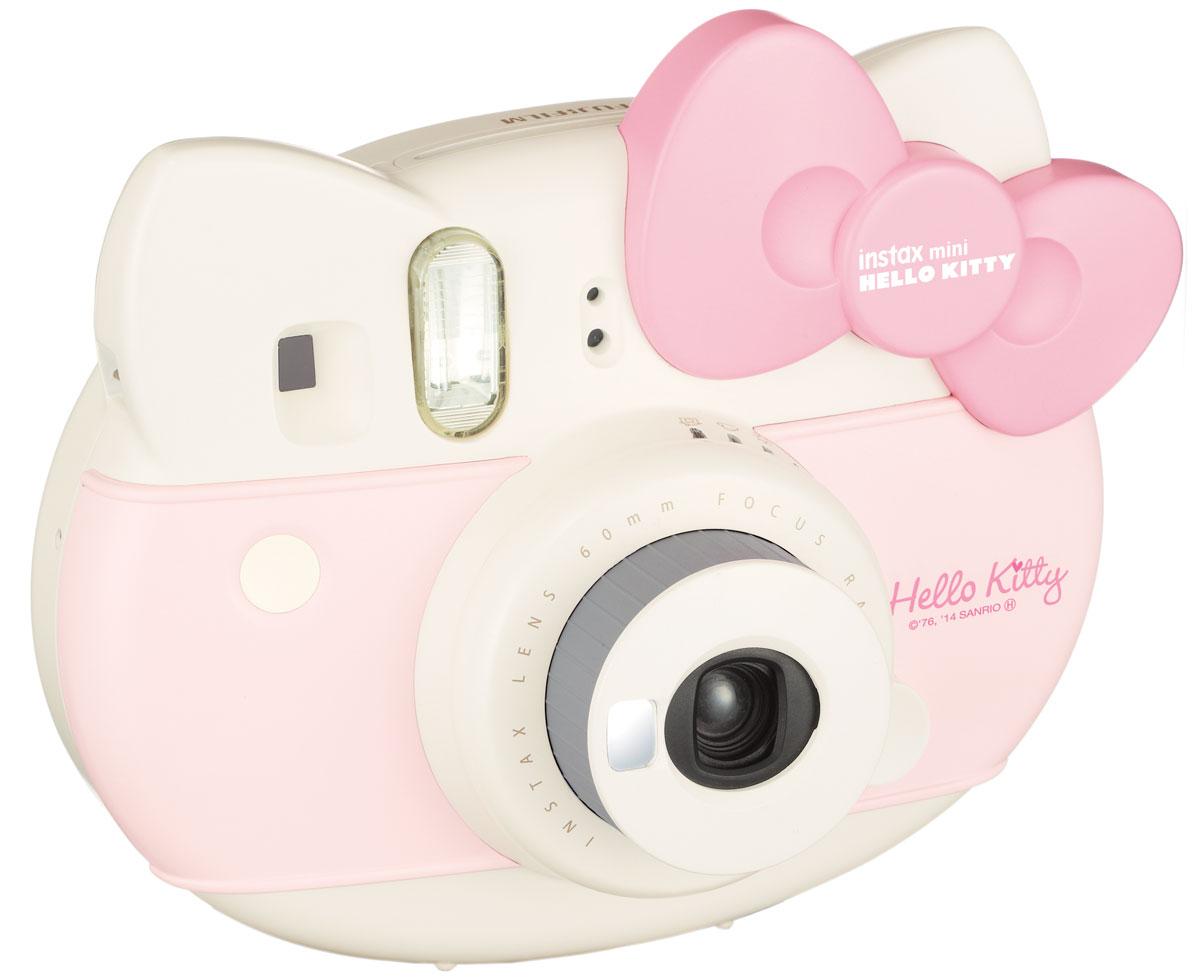 тебе скучаю во сне покупать фотоаппарат выбрать маникюр под