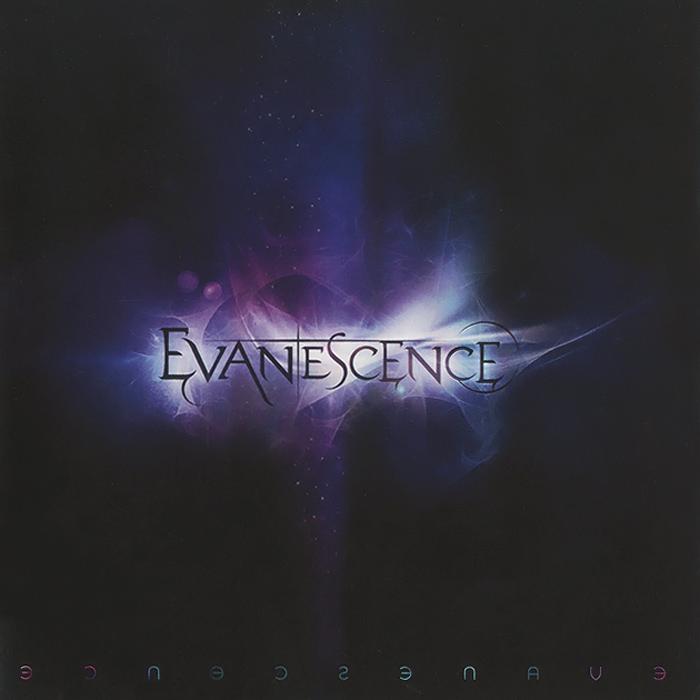 Evanescence Evanescence. Evanescence