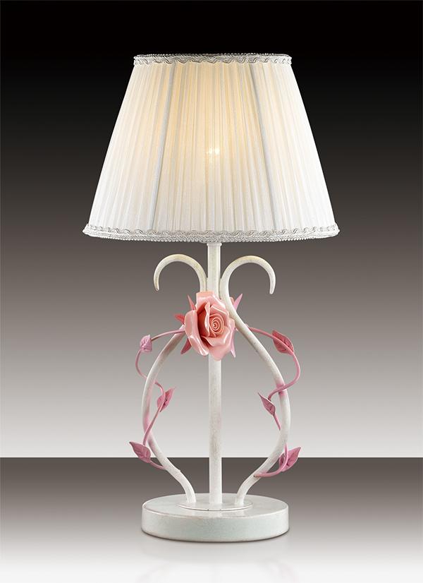 Настольная лампа Odeon Light Padma 2685/1T odeon light настольная лампа odeon light 2594 1t