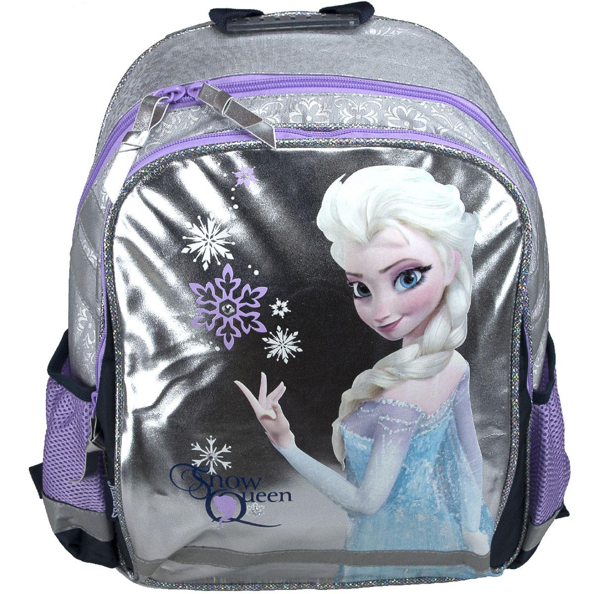 1b6cd86436a9 Рюкзак школьный Disney Frozen