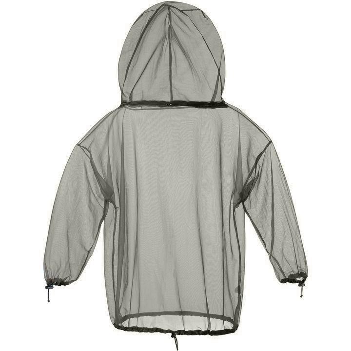 Куртка камуфляжная Coghlan's
