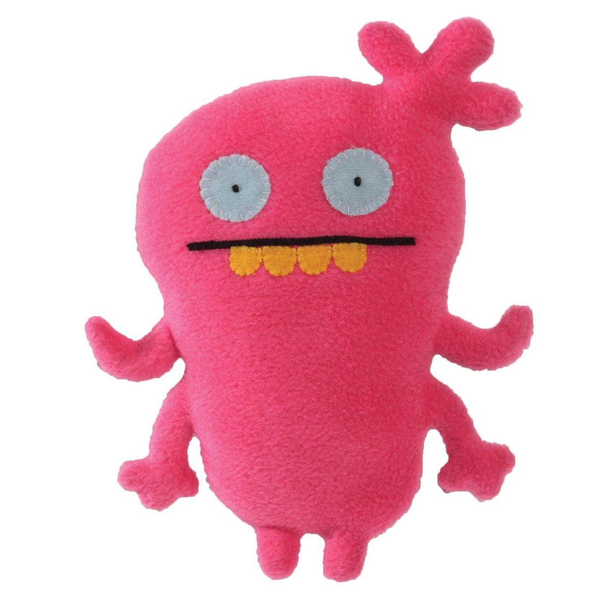 Uglydoll Мягкая игрушка Gorgeous 35 см
