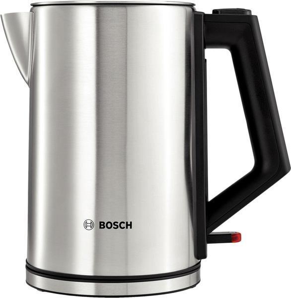 купить Электрический чайник Bosch TWK 7101 по цене 3426 рублей