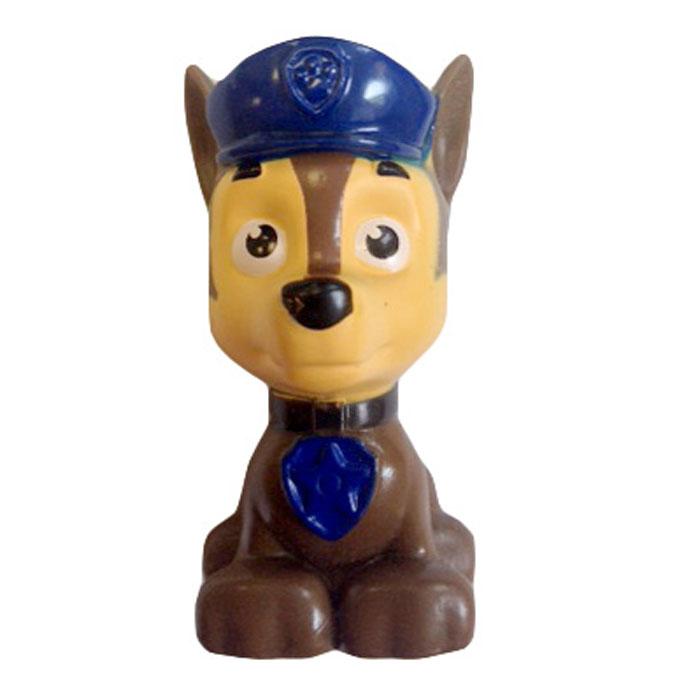 Paw Patrol Мини-фигурка Щенячий патруль Щенок Chase щенячий патруль цк мини ныряй с зумой