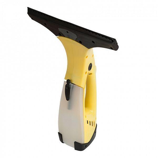лучшая цена МО-505 Мойщик окон жёлтый